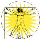 Solarna energija – kontakti