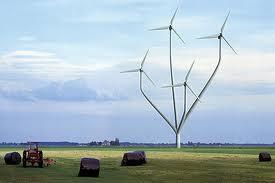 Vjetroturbine