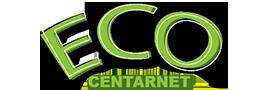 eco.centarnet.com